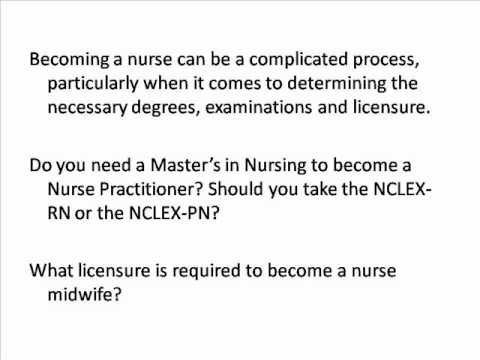 School Nurse Interview Barca Fontanacountryinn Com