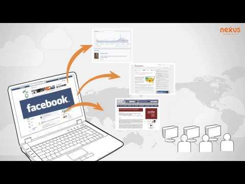 [Biz] Smart Grid with Social Network Service