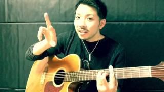 こーじゅん奏法⑥プチトレモロ奏法  〜キレッキレギター講座(洋楽奏法理論)〜