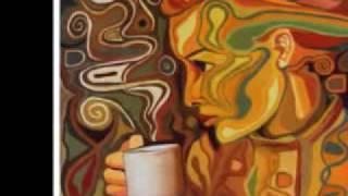 Play Café Mocha