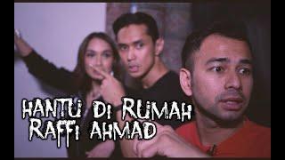 Permalink to Rumah Raffi Ahmad - Gigi – DMS [Investigasi]