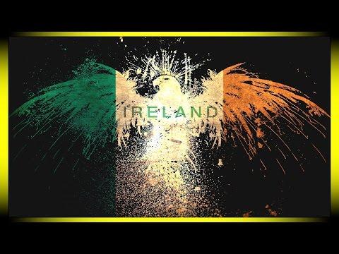 FOLK EPIC IRISH MUSIC