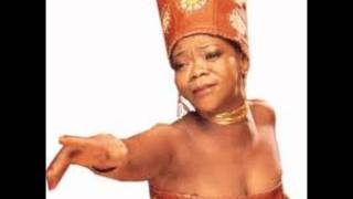 Download Brenda Fassie Morena MP3 song and Music Video