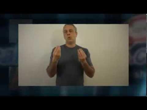 7 Common Gestures in Argentina