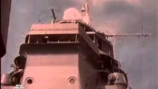 Морское сражение на Тихом океане  Битва у атолла Мидуэй