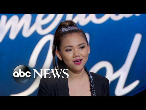 TimBuck2 - American Idol Kicks off on New Network ABC!