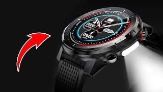 Фото Best Smartwatch From Aliexpress In 2021   Top 10 Aliexpress Apple Watch Clone