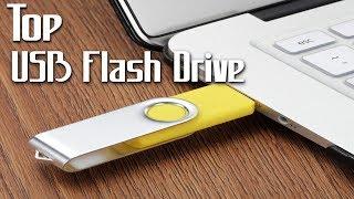 10 Best Usb Flash Drives 2019
