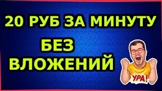Видео порвавшее интернет! Первые хорошие истории про новых Украинских  КОПОВ