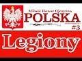 Legiony (My Pierwsza Brygada) - Oficjalna Wersja + Napisy