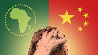 Tangible results seen through China-Africa cooperation projects