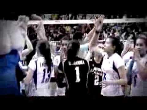 เพลงหยดสุดท้าย (ประกอบการแข่งขันวอลเลย์บอลชิงแชมป์เอเชีย) วงไข่ดาวสุกสุข