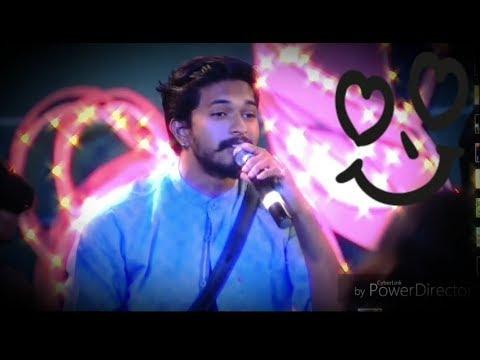 neethan---mugen-rao-love-song-❣-latest-full-video-|-biggboss-mugen-song