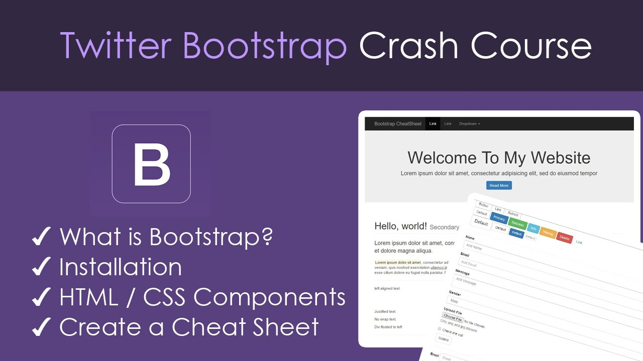 What is Bootstrap? , Definition from WhatIs.com