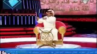 الشاعراليمني حميد البحري المرادي الماربي