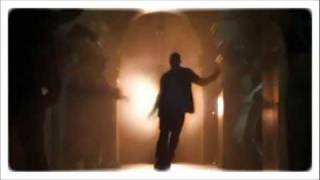Pop Got Us Falling In Love Again - DJ Dark Intensity Mashup Music Video REMIX HD Edit