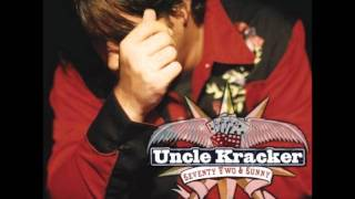 Watch Uncle Kracker Dont Know How not To Love You video