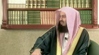 Explanation (Tafseer) of Surah Al-Fatiha by Mufti Ismail Menk