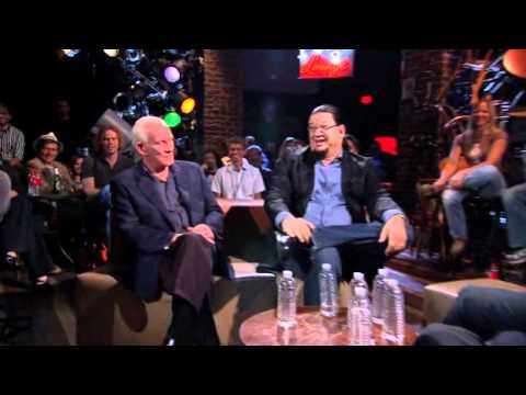 the green room with paul provenza 1.06