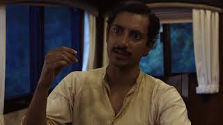 This Sisters Brothers Interview with RIZ AHMED