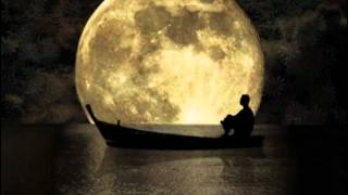 Play Paper Moon
