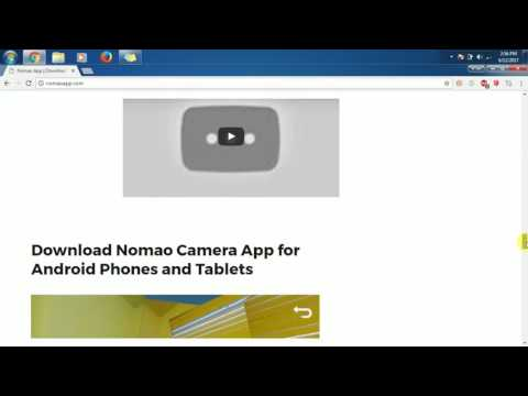 💣 Nomao minimalistic camera apkpure | Download Nomao