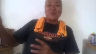 YouTube集客コンサルタント○http://www.arms-edition.com 日本一取材を...