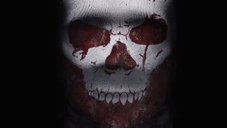 V/H/S: Viral - Red Band Trailer Debut