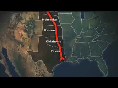 Nebraska Supreme Court rules TransCanada is not liable for legal fees