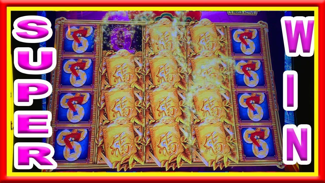 Gold Stacks Slots
