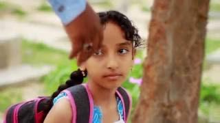 الرحيل المختلف | بلال الاغبري | فيديو كليب حصريا ... Alrahil Almohtalif | Video Clip