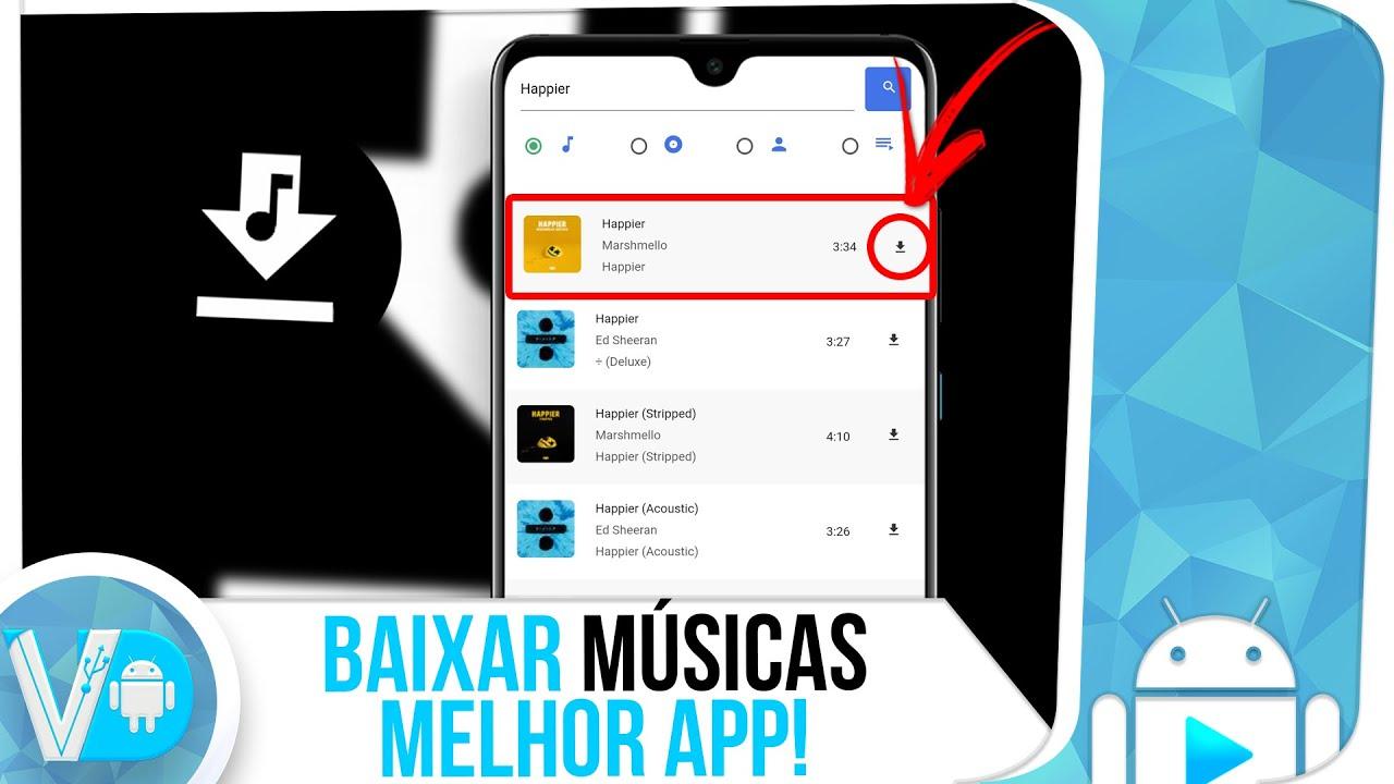 Baixar Musica Nova De 2020 - Salmina Nhamue Nkatanga Feat