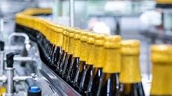 Rothaus Brewery - A winning partnership   Sidel