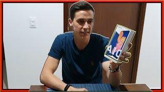 Samsung A10 Cámara que SORPRENDE 💚 El mas Barato de Samsung con Hormonas!!!!💪