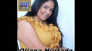 Oliana Hurtado - Despues De Quererte Tanto