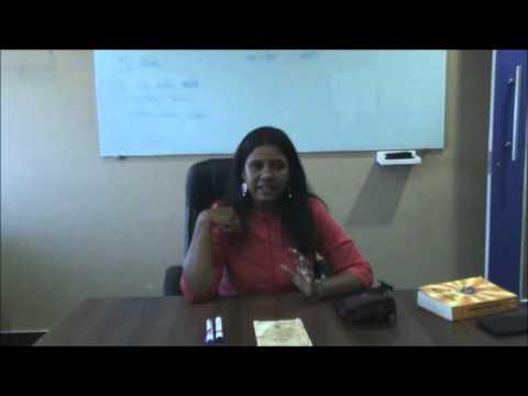 Review of the book Ashtadhyayi by Panini, Kautilya Book Reader's Club Jan, 2016 Meetup