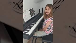 Folge 17: Musikschule St. Stefan I. R. - Home-Star-Videokonzert