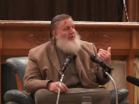 The Meaning of Islam by Shiekh Yusuf Estes