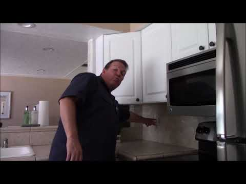 Home Inspector Tampa Air Conditioning Unit Inspection | (727) 359-0935 | Call Us!