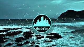 Girl In Love - Happy Republic feat. Zandra Ernebro [2010s Pop]