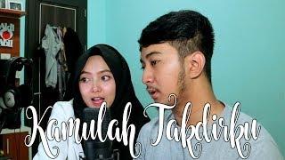 Raffi Ahmad & Nagita Slavina - Kamulah Takdirku (Abilhaq & Seraldi Cover) MP3