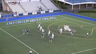 Tim Barrett 2020- Manhasset High School Varsity Lacrosse 2018 Highlights