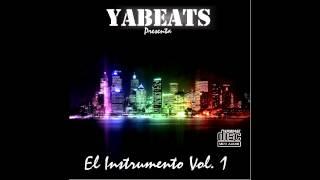 8-Bachateao Beat 2
