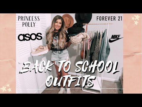 back-to-school-clothing-try-on-haul-2019