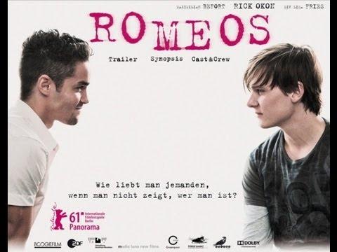 Romeos Film