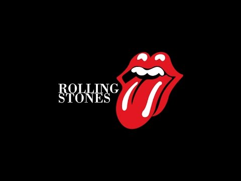 The Rolling Stones - I Cant Get No Satisfaction (Backing Track With Vocal)