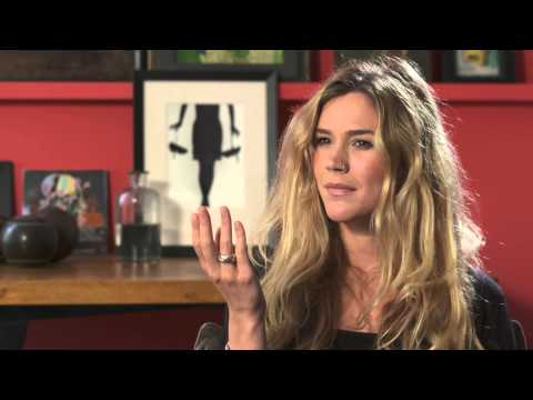 Joss Stone   EPK  – Water For Your Soul