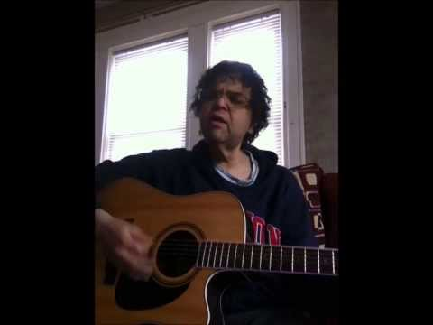 Dave Alpert One-Take Videos: Tower of Babel