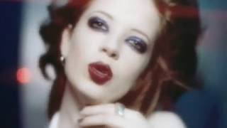 Garbage - Milk (Rabbit In the Moon mix)