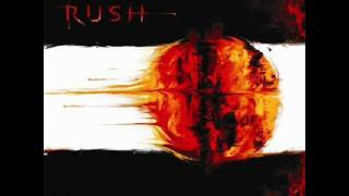 Watch Rush Sweet Miracle video